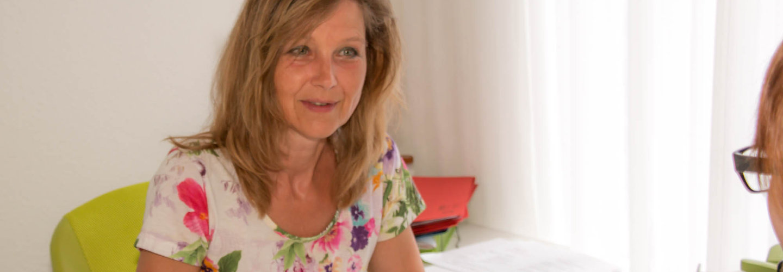 Naturheilpraxis Sabine Lang, Bilancur
