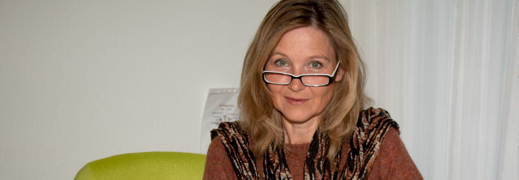 Naturheilpraxis Bilancur Sabine Lang Ober-Ramstadt - Blog