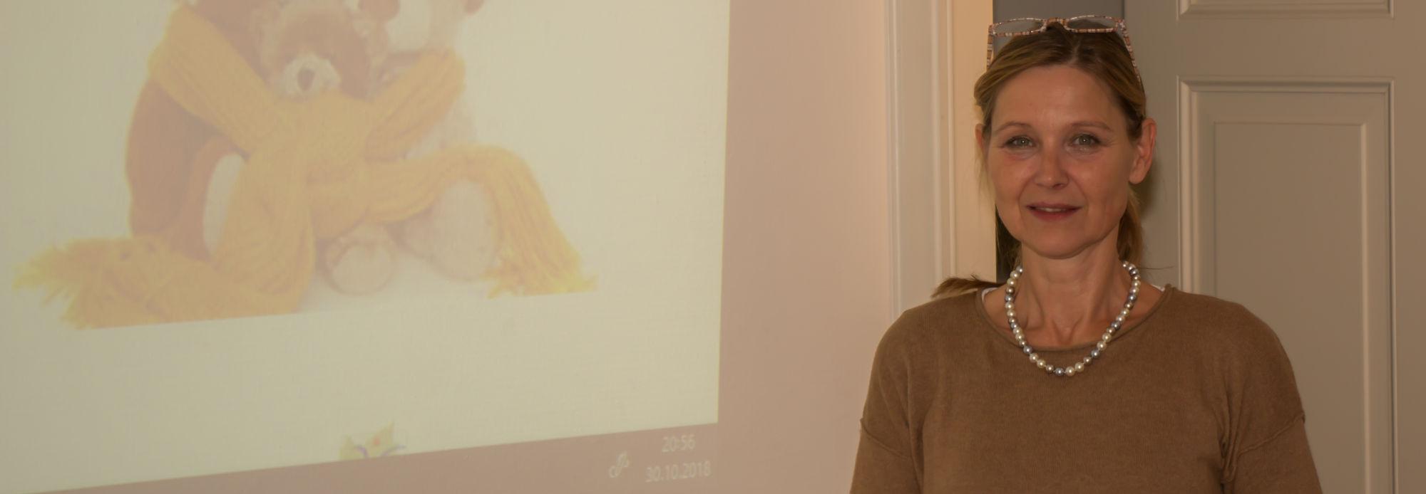 Naturheilpraxis Bilancur Sabine Lang - Veranstaltungen