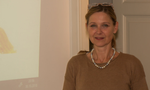 Bilancur Naturheilpraxis Sabine Lang